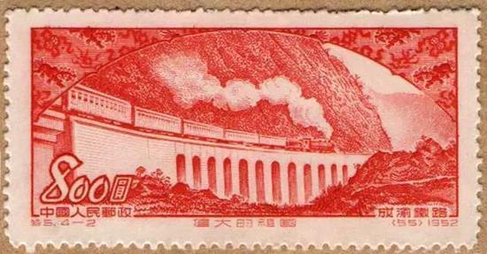重慶半個多世紀的精彩都在這里了