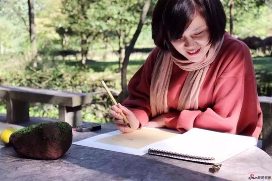 沪苏两地青年携手中国画邀请展