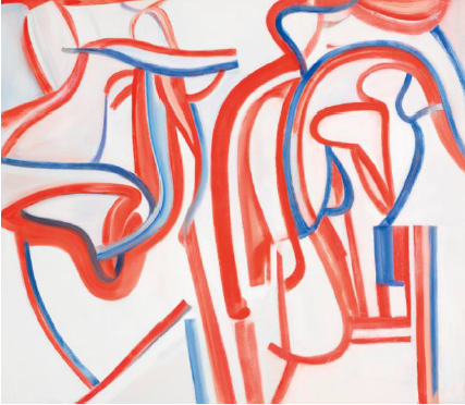 © 2016 The Willem de Kooning Foundation / Artists Rights Society (ARS), New York © 2016 The Willem de Kooning Foundation / Artists Rights Society (ARS), New York© 2016 The Willem de Kooning Foundation / Artists Rights Society (ARS), New York© 2016 The Willem de Kooning Foundation / Artists Rights Society (ARS), New York© 2016 The Willem de Kooning Foundation / Artists Rights Society (ARS), New York © 2016 The Willem de Kooning Foundation / Artists Rights Society (ARS), New York© 2016 The Willem de Kooning Foundation / Artists Rights Society (ARS), New York© 2016 The Willem de Kooning Foundation / Artists Rights Society (ARS), New York © 2016 The Willem de Kooning Foundation / Artists Rights Society (ARS), New York© 2016 The Willem de Kooning Foundation / Artists Rights Society (ARS), New York© 2016 The Willem de Kooning Foundation / Artists Rights Society (ARS), New York© 2016 The Willem de Kooning Foundation / Artists Rights Society (ARS), New York© 2016 The Willem de Kooning Foundation / Artists Rights Society (ARS), New York© 2016 The Willem de Kooning Foundation / Artists Rights Society (ARS), New York© 2016 The Willem de Kooning Foundation / Artists Rights Society (ARS), New York © 2016 The Willem de Kooning Foundation / Artists Rights Society (ARS), New York © 2016 The Willem de Kooning Foundation / Artists Rights Society (ARS), New York© 2016 The Willem de Kooning Foundation / Artists Rights Society (ARS), New York© 2016 The Willem de Kooning Foundation / Artists Rights Society (ARS), New York© 2016 The Willem de Kooning Foundation / Artists Rights Society (ARS), New York© 2016 The Willem de Kooning Foundation / Artists Rights Society (ARS), New York© 2016 The Willem de Kooning Foundation / Artists Rights Society (ARS), New York© 2016 The Willem de Kooning Foundation / Artists Rights Society (ARS), New York © 2016 The Willem de Kooning Foundation / Artists Rights Society (ARS), New York© 2016 The Willem de Kooning Foundation / Artists Rights Society (ARS), Ne