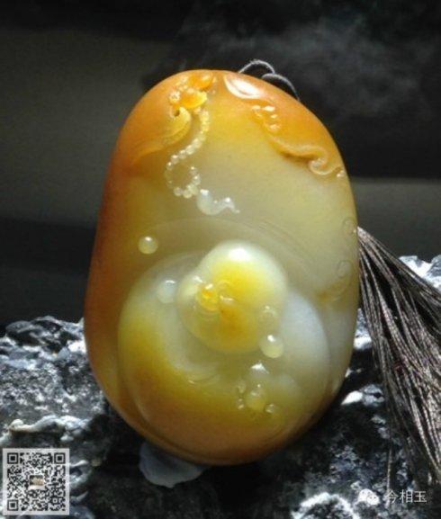 国人去日本买电饭煲给玉器行业的启示