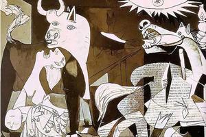 毕加索作品价格_20世纪60年代毕加索作品拍卖价格分析|毕加索|价格_新浪收藏_新浪网
