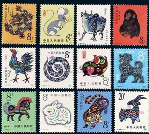 邮市动态中国集邮网_中国集邮史之一:邮票的诞生|文交所|文化产业|邮票_新浪收藏 ...