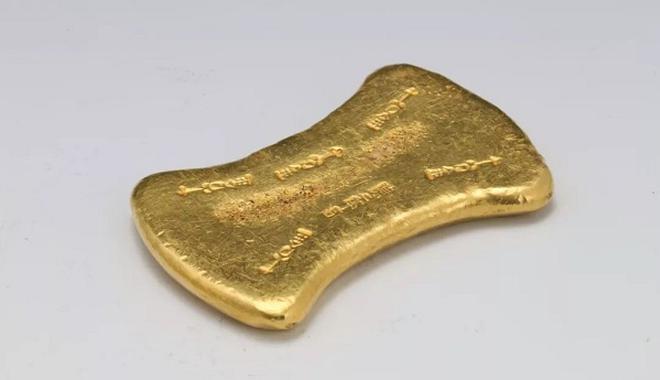 南宋金银货币浙博开展 勾勒南宋临安的富庶与繁华