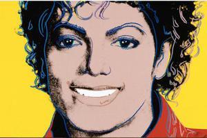 迈克杰克逊顶级大展能否成为下一个博物馆爆款吗