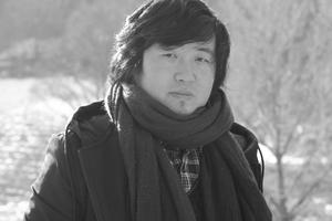 画家张炳林的艺术成就