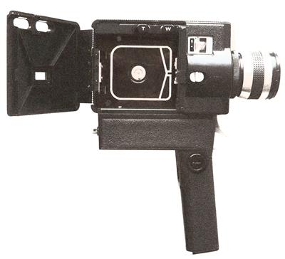 小池健辅& 托马斯·苏文 《不多,不少》系列 摄影装置