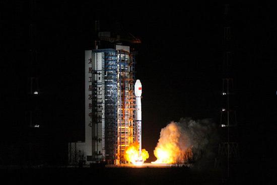游戏公司跨界实施卫星计划?跳跃网络送二次元数据上太空-看客路