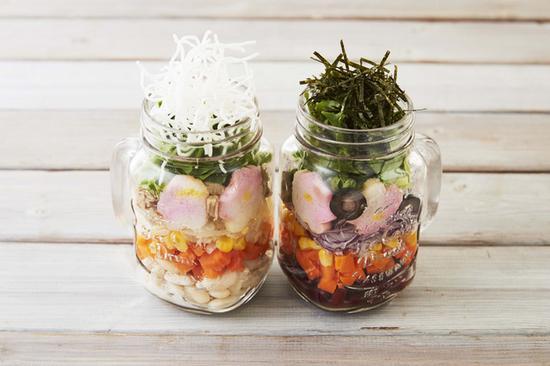金魚草變壽司 《鬼燈的冷徹》將舉辦聯動咖啡廳-TopACG