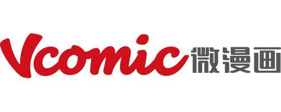 微漫画发布全新Logo 战略升级构筑泛娱体系-看客路