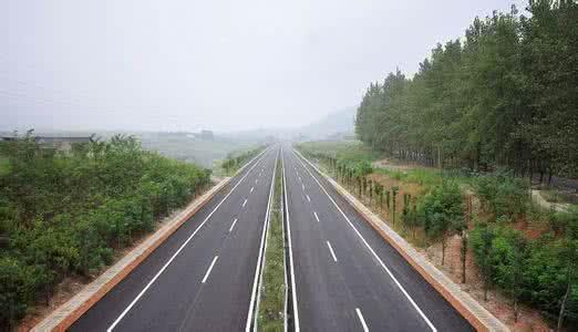 渝湘高速公路_渝湘高速联络线预计今年9月开工 建设工期4年_新浪重庆_新浪网