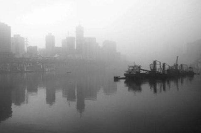 重庆北碚天气预报_重庆天气:今日各地逐步转阴天了 部分地区有雨_新浪重庆_新浪网