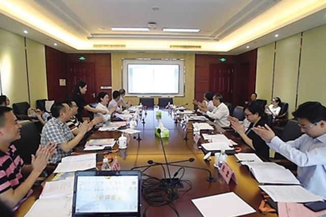 十大重庆经济年度人物揭晓 创新是评选的关键要素