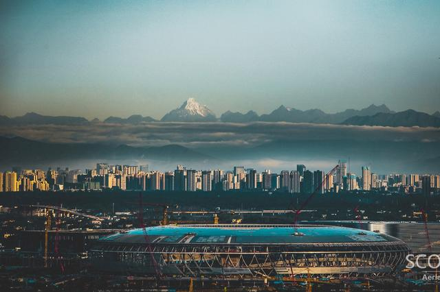 社会资讯_成渝地区双城经济圈建设研究中心成立_新浪重庆_新浪网