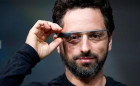 英媒称谷歌眼镜早期用户失去信心前景堪忧