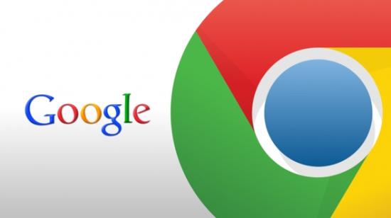 还在用XP?当心明年起用不了Chrome浏览器