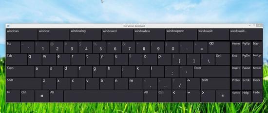Windows 快捷键_确保万事俱备 Windows 10常用快捷键|Windows 10|快捷键_笔记本_新浪 ...