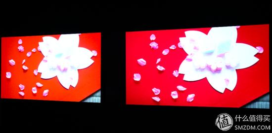 在家也能享受影院�色彩:BenQ 明基 推出 色�蚀��系列投影�x