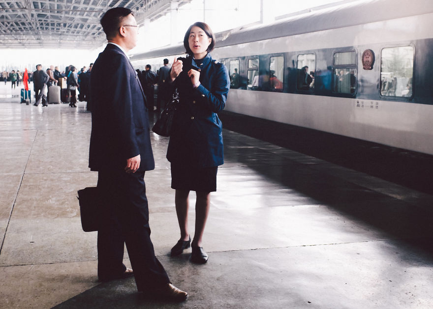 杏盛娱乐APP