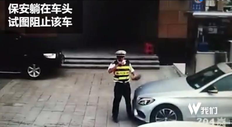 沐鸣娱乐官网