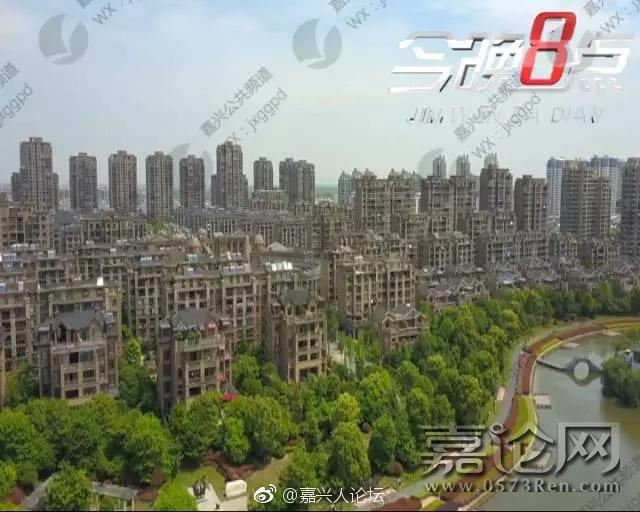 北京pk10娱乐平台