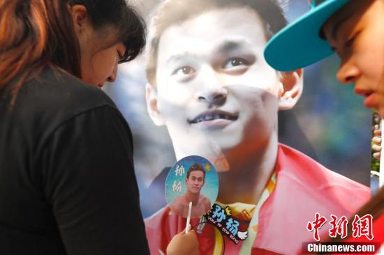 北京青年首映大典_秒速赛车赢百万_秒速赛车赢百万-秒速赛车神测网