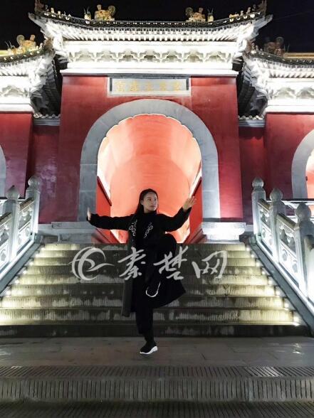中国近代历史人物事件800字