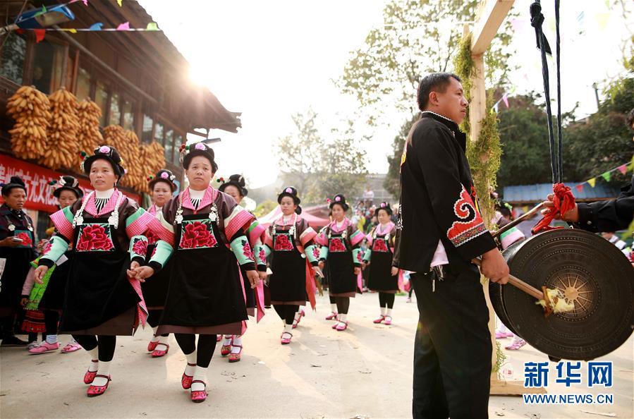 摆一摆中国历史潜规则