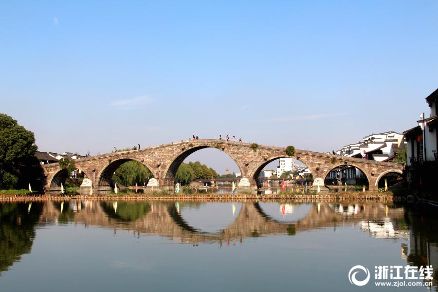 2011年高考天津卷历史