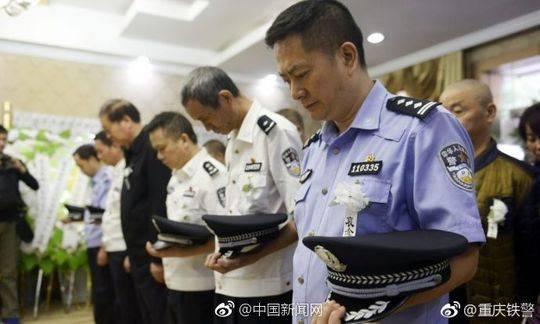 中国深耕南亚反恐合作 背后考量不简单反恐阿富汗巴基斯坦