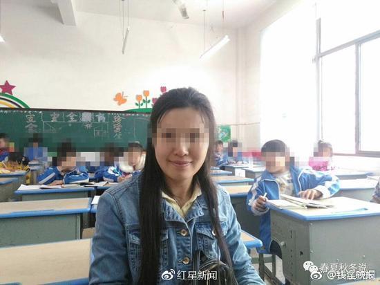 普京再就疫情表态:愿向友好的中国人民提供一切帮助