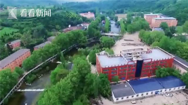 州苏宁网上商�_d8彩票官网-携手赢彩金