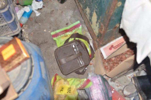 班急救包配备不齐规包配备不齐不出了晒模样大变,配导