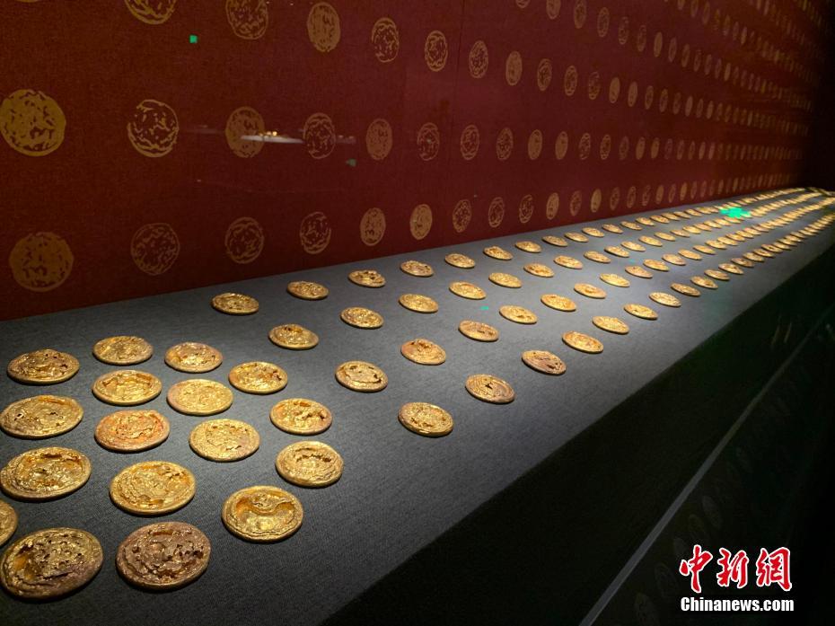 深圳电玩节门票