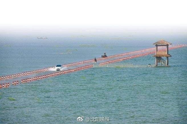 中国内地首条穿海地铁通车运营 穿海底仅需3分钟