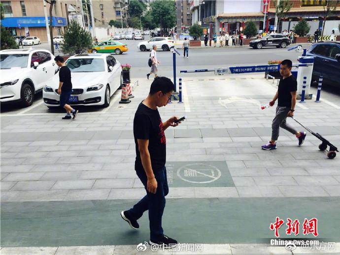 1至10月中国共追回外逃人员1634名 追赃29.54亿元