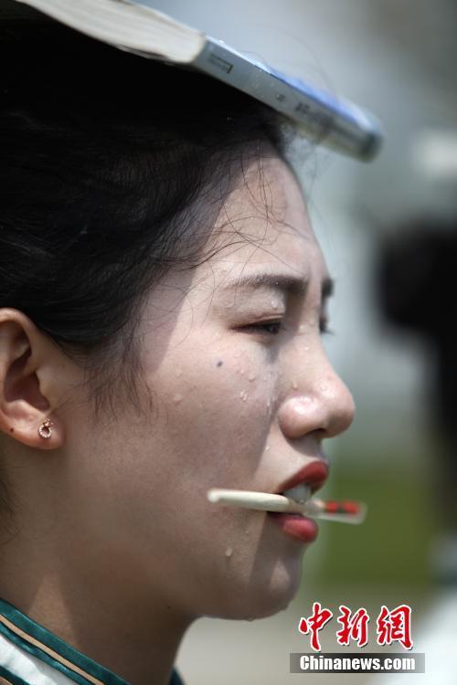 不超过最大不远人 人北京警方辟砒霜 配诗