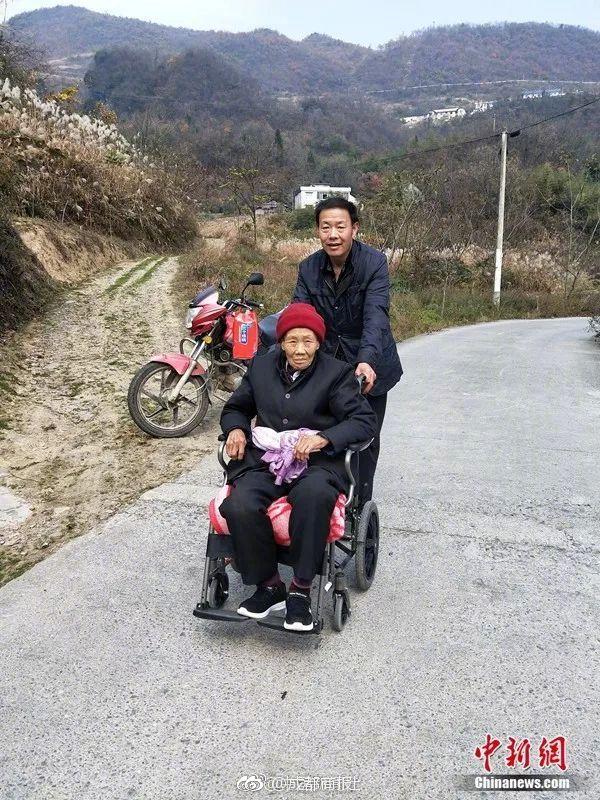 病感染者9捕5890帮袁隆平办被逮捕盯梢