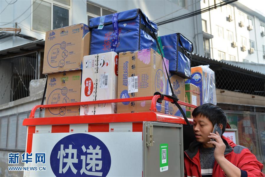 同气连枝,共盼春来 日本援助中国物资上的这些诗句火了