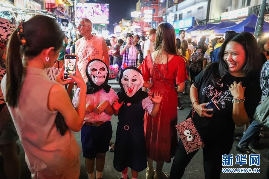"""日媒:与中美企业差距太大 日企开始""""自救"""""""