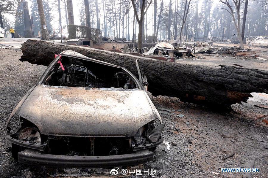 北京朝陽為何是高風險區?津冀來京人員還需14天觀察嗎?