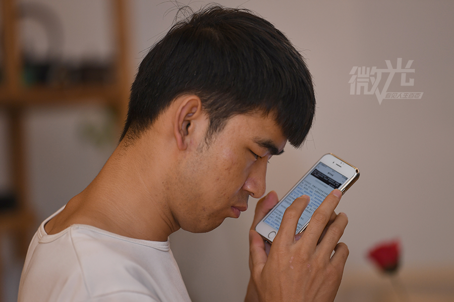 华兴娱乐官网