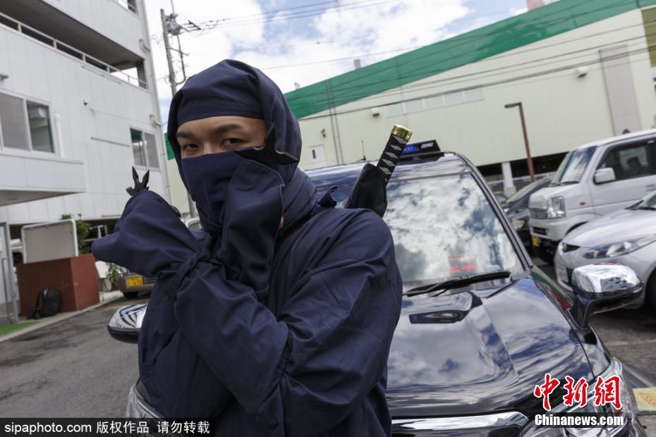 """广州地铁回应""""3名地陷失联人员18天未找到"""":一直在找"""