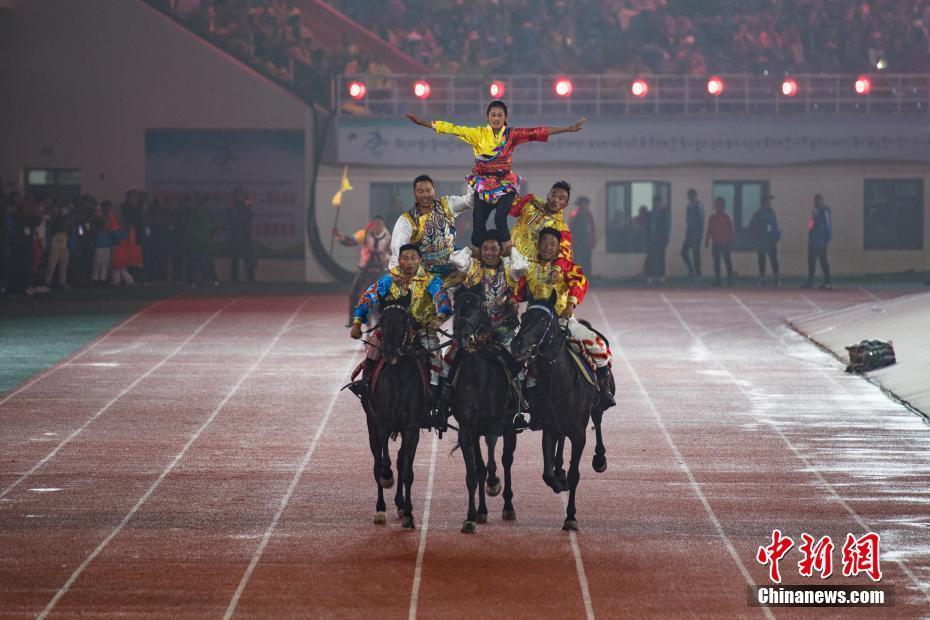 倪萍、杨澜、敬一丹、邓在军眼中的赵忠祥