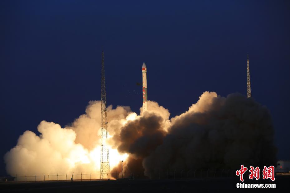 鲜红斑痣囹�a_中国成功发射全球多媒体卫星系统α阶段a,b卫星