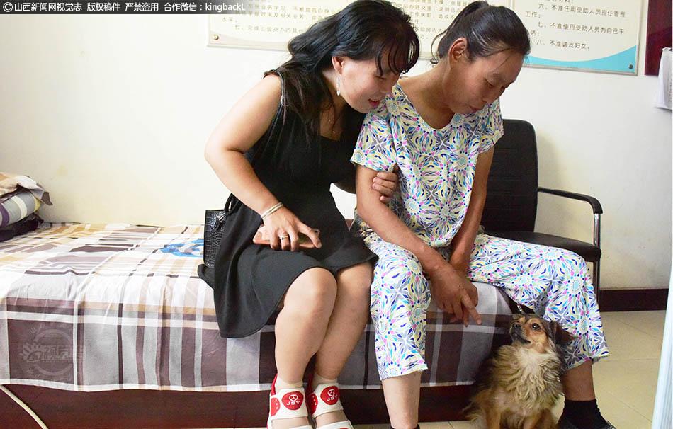 """主人因新冠肺炎去世,武漢""""忠犬八公""""在醫院癡守3個多月"""