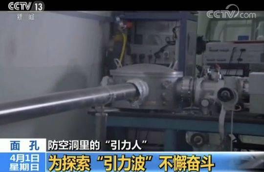 广西:限速80公里及以下的高速公路年底将调整