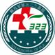 西安323耳鼻咽喉头