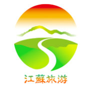 江苏微旅游