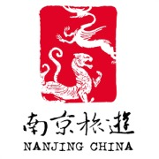 南京市旅游委员会