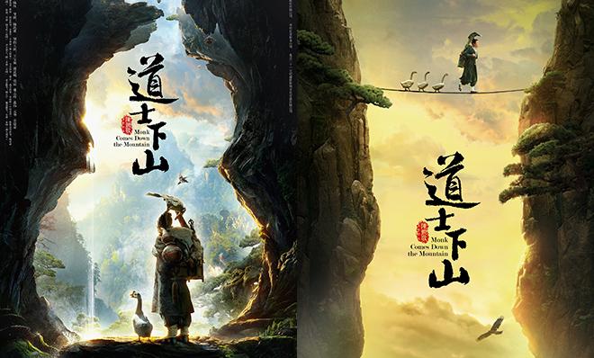 娱乐资讯_新浪娱乐首页_娱乐新闻_新浪网 (2015年03月31日 21